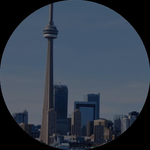 Matchmaking Toronto