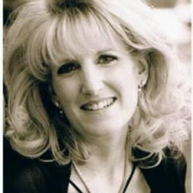 Carol Sugar-Burke