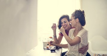 Date Ideas For Lesbian Couple