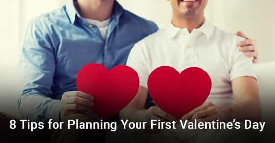 matchmaking de Valentine Fanime Speed datant